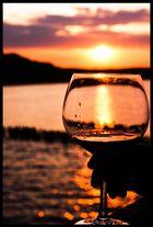 Summer_Wine