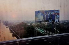 SUN for OLYMPIA Bangkok P20-20-colfi +4Fotos