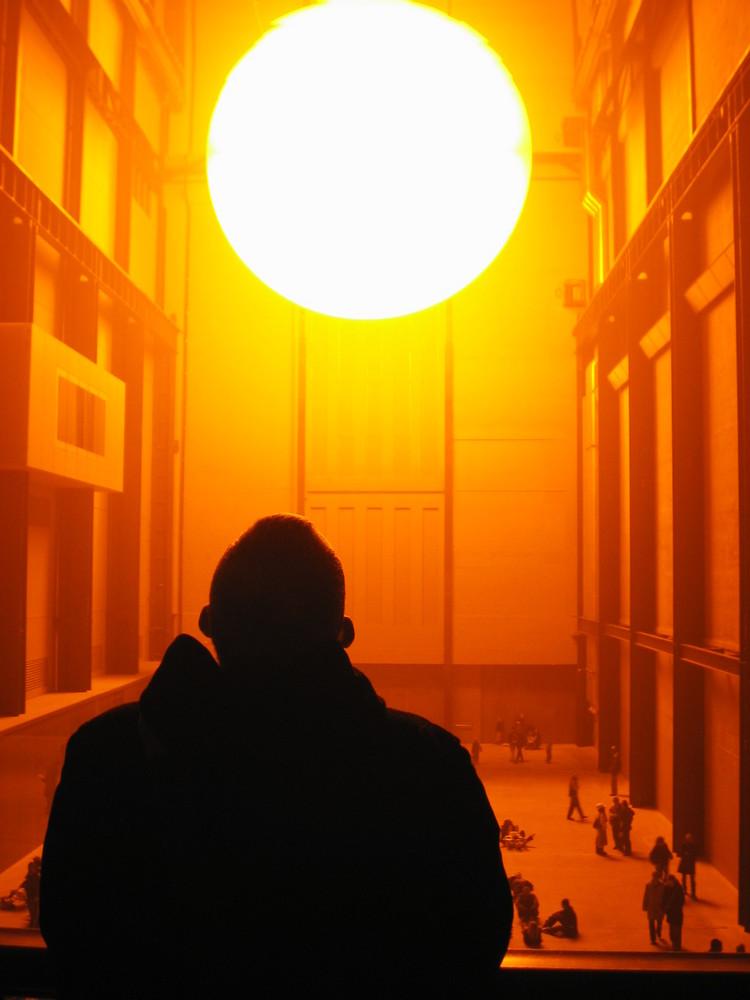 sun indoor 2