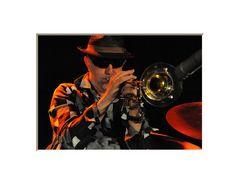 Sun Lane Ltd.- Jazz in Jülich Zitadelle 2011 #7
