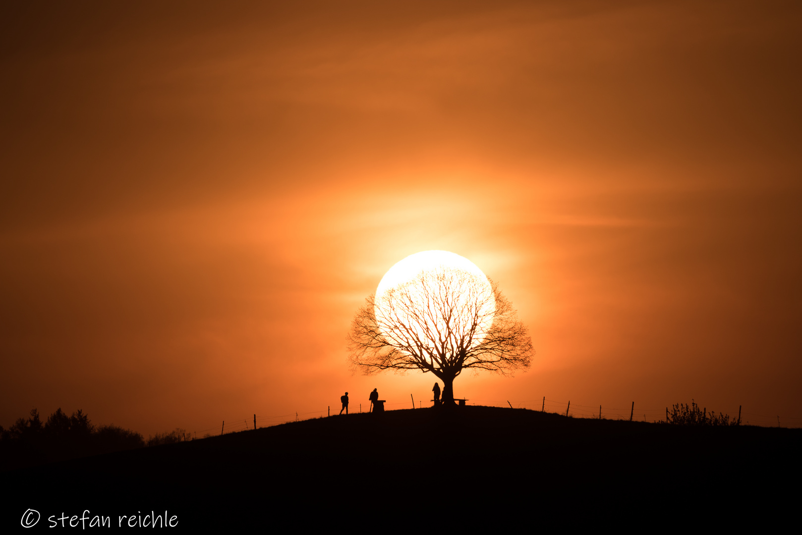 ** Sun of Afrika **