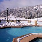 Sun Peaks Ski Resort BC Canada 3s