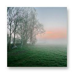 Sun rising, 12.04.2012, 07:21:14 (Oranjedijk)