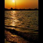 SUN SET 2
