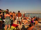 Sundance Nasimi Beach