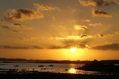 Sundawn Port La Chaine