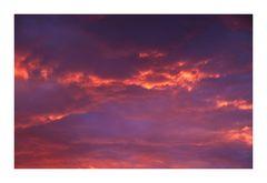 Sundown 3.09.2010