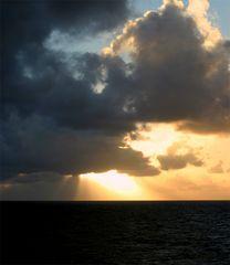 Sundown Antigua 2004