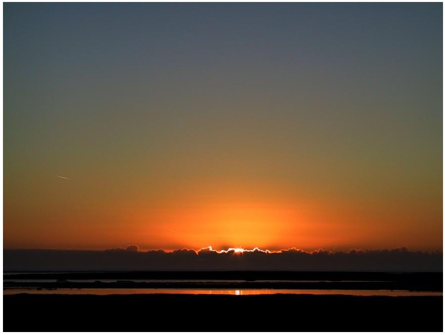 """Sundown auf """"nordfriesich"""" (7)"""