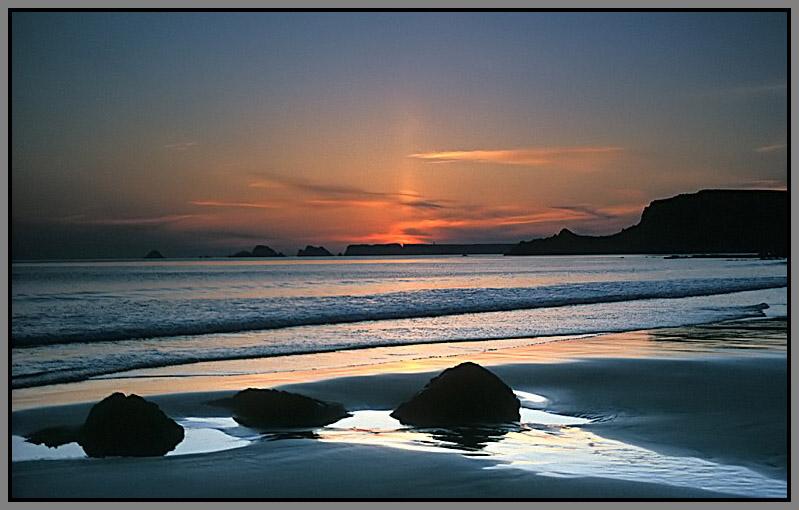 Sundown Bretagne_01