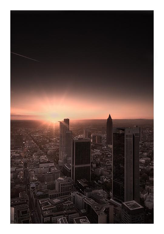 Sundown FFM