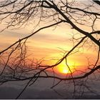 ~ Sundown IV ~