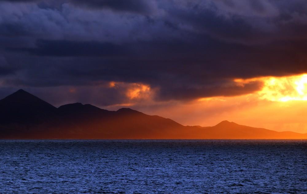 ...Sundown La Pared...02...