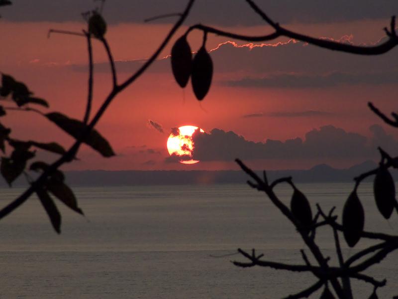 Sundown reload
