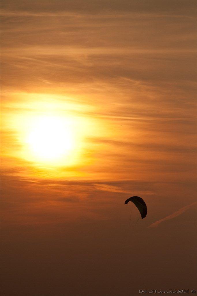 sundown-Tempelhof_1
