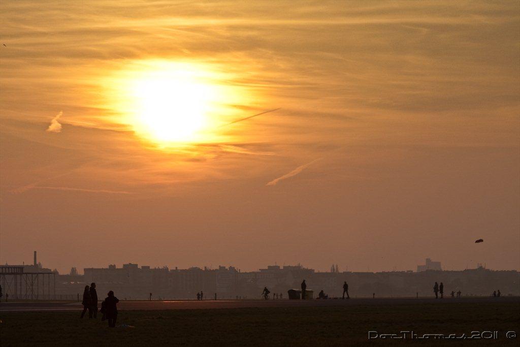 sundown-Tempelhof_2