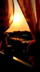 Sundown X