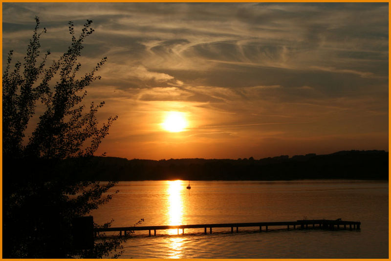 SundownChiemsee-Seebuehne-Aug05