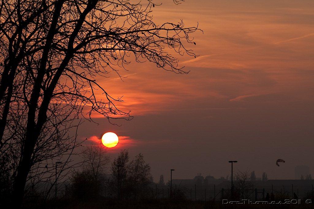 sundown_Tempelhof_3