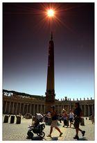 sun,god and family