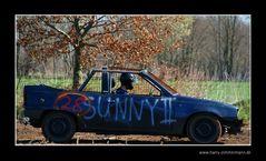 Sunny II