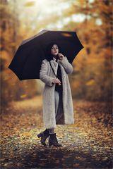 * sunny rainy day *