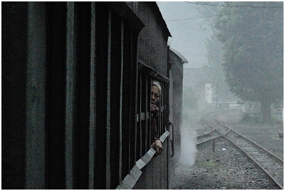 Sunny Shibanxi 2012 - Fensterblicke