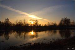 sunrise 06
