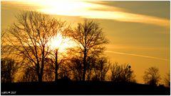 sunrise 07