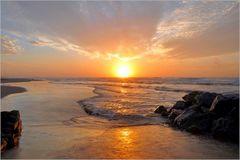 """# """" sunrise """" -2-"""