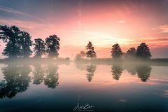 Sun:rise