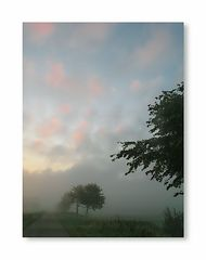 Sunrise 9.8.2012, 6:45 ( #1)