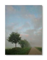 Sunrise 9.8.2012, 6:46 ( #2)
