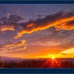 Sunrise at Aeugst 5D HDR 2019-11-18 059 ©