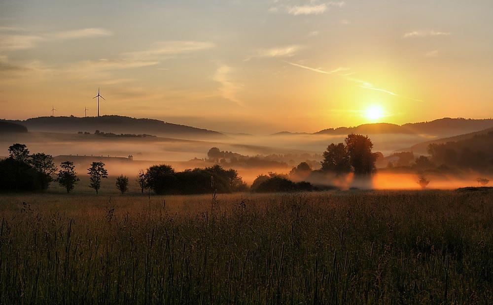 ***sunrise***...