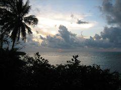 sunrise thaistyle I