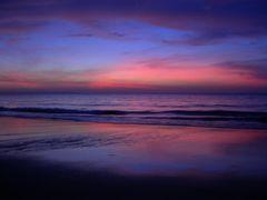 Sunrise Vietnam