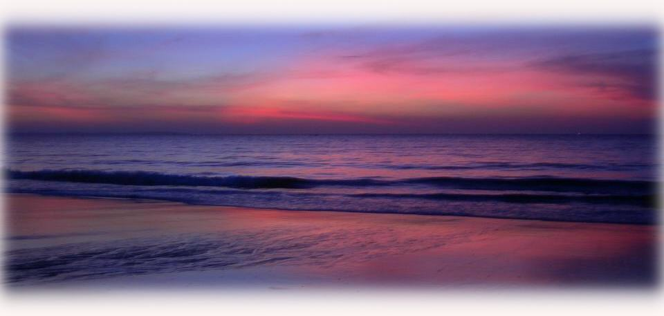 Sunrise Vietnam (reload)