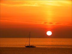 ...sunrise...sunrise...
