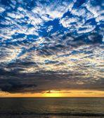 Sunset #1