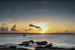 Sunset 4/ Playa Bonaire