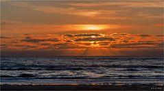 .... sunset ....