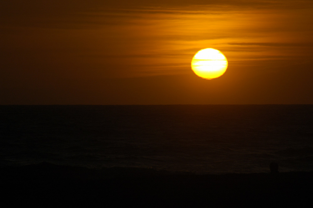 Sunset LA 2005_1