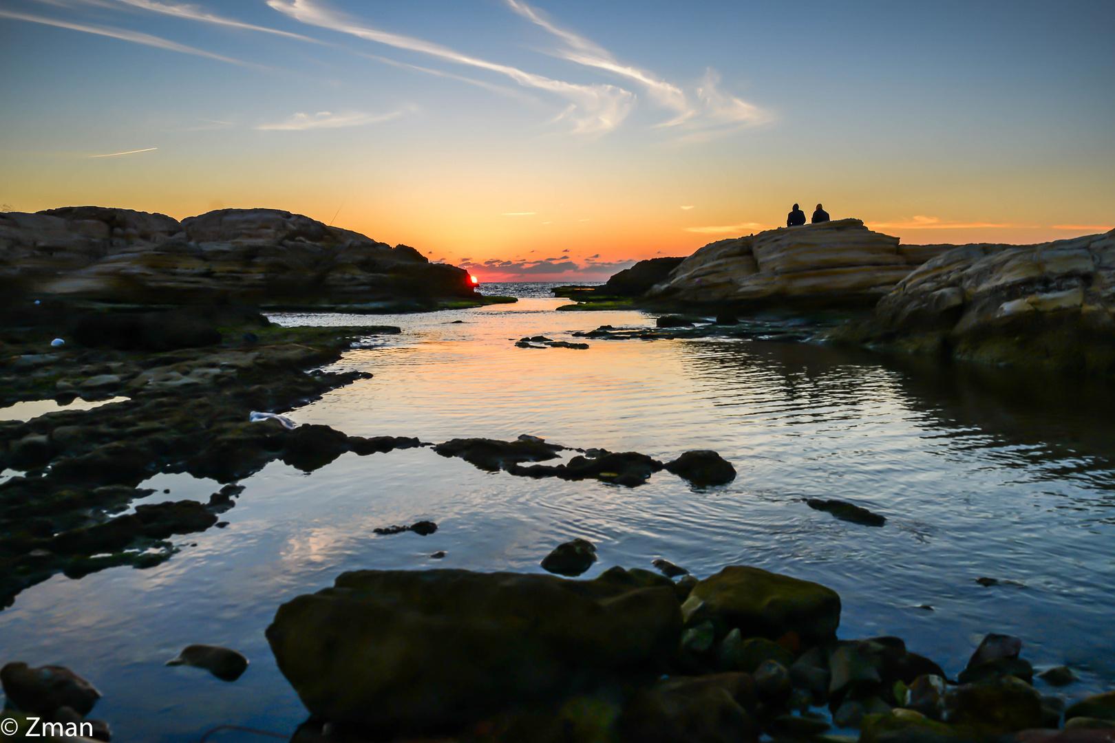 Sunset  LAN_3273-13