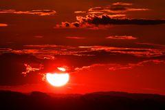 Sunset No. 1'234'567