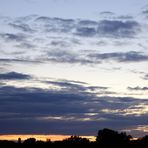 Sunset of the 21/06/2020 - image 3