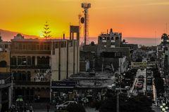 Sunset Peru ca-21-9119-col +9Perufotos