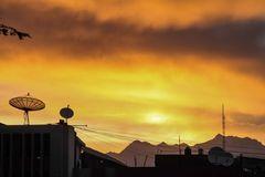 Sunset V3 Peru ca-21-99-col +Fotos