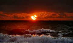 Sunset.2.1000px