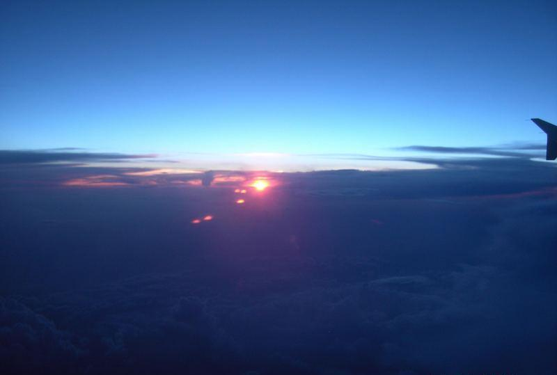 _Sunset_above_the_Sky_